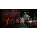 The Evil Within-PC