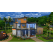 The Sims 4 Standard -Eur