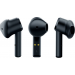 Razer HammerHead True Wireless -Earbud