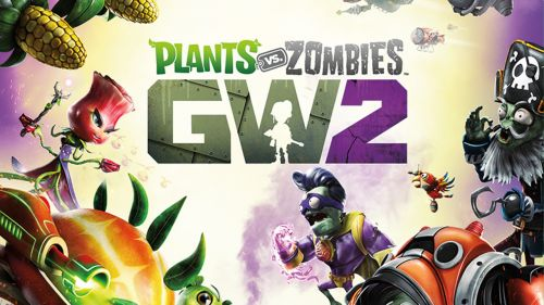 Plants Vs. Zombies: Garden Warfare 2 Makes Amends For Its Predecessor  Almost Immediately From The Get Go. Abandoning The Menus Of Garden Warfare,  ...