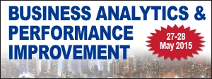 Business Analytics & Performance Improvement