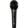 AUDIX F50S ไมโครโฟนไดนามิค Handheld Cardioid Dynamic Microphone with On/Off Switch