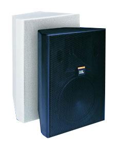 jbl control 28 8 inch 2 way speaker 175 watts 8 ohms. Black Bedroom Furniture Sets. Home Design Ideas