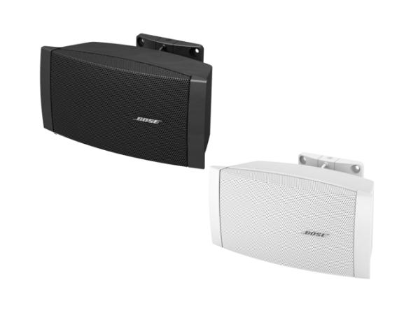 Bose Freespace DS 40SE ลำโพงโบส Surface Mount Speakers for ...