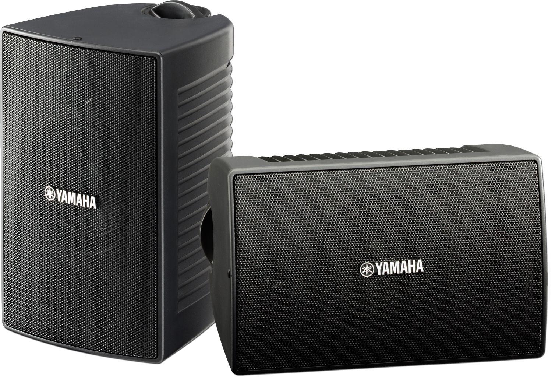 Yamaha   Home Theater Speakers