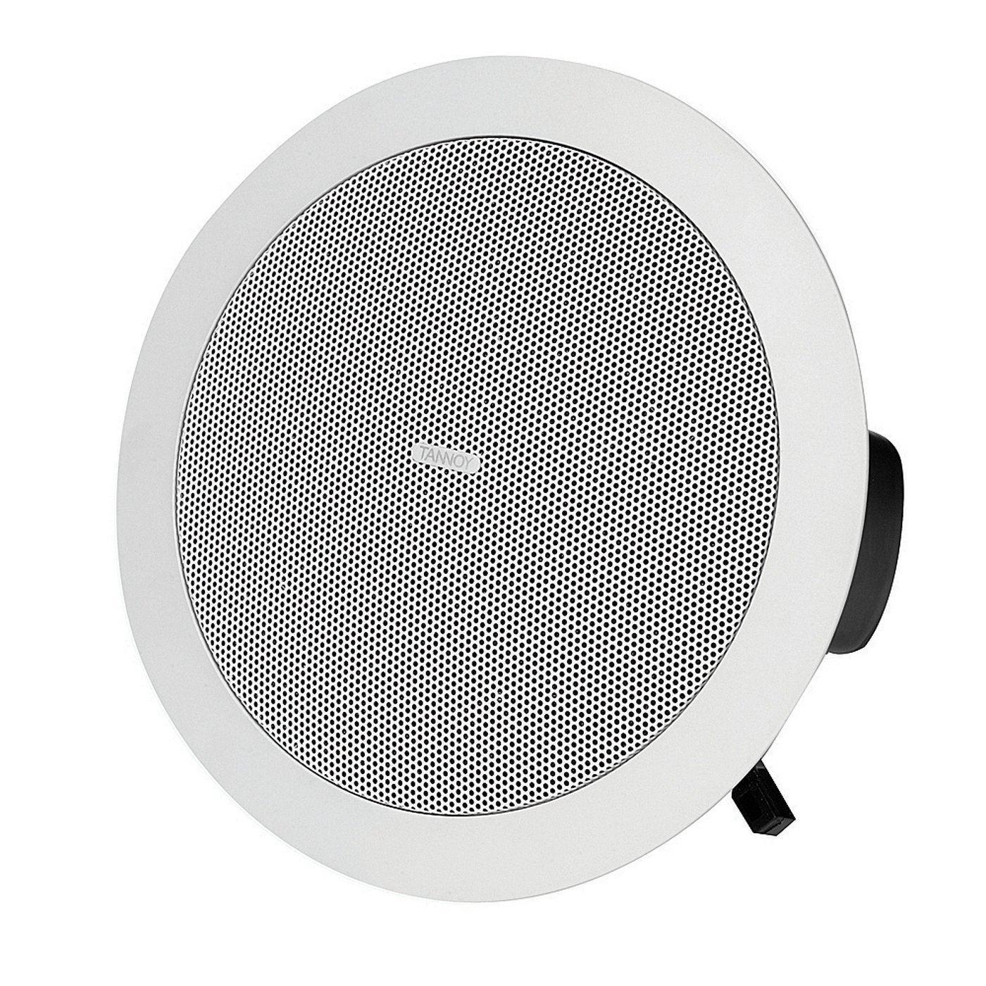 Tannoy Cvs4 ลำโพงติดเพดาน 2 Way Ceiling Monitor Speaker