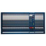 Soundcraft LX7 II 32CH มิกเซอร์ 32 channel 7-bus 6 aux