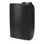 TANNOY DVS 4t ลำโพง Ultra-Compact Surface-Mount Loudspeaker