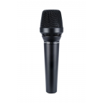 Lewitt MTP 340 CM/CMs ไมโครโฟน MTP 340 CM & MTP 340 CMs are quality condenser vocal microphones with a technologically advanced back-electret capsule which brings a high level of sonic detail to demanding vocal applications.