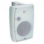 ITC Audio T-774HW ลำโพงติดผนัง Wall Mount Speaker 20W. White