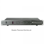 ITC Audio TH-0580 Camera Tracking Controller