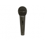 SAMSON R31S ไมโครโฟน Vocal/Recording Microphone (Ensure crystal-clear presentations)