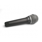SAMSON Q-7 ไมโครโฟน Supercardioid Dynamic Mic