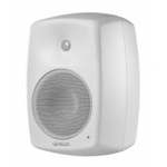 GENELEC 4040A ตู้ลำโพง Compact two-way Active Loudspeaker System