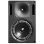 GENELEC HT210B ลำโพง Two-Way Active Loudspeaker System