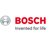 BOSCH DCN-5SMA SOFTWARE MAINTENANCE AGREEMENT 5YEARS