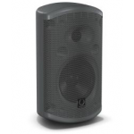 "Turbosound TCI52-T ลำโพง 2 Way 5"" Full Range Loudspeaker with Line Transformer for Installation Applications"