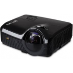 ViewSonic PJD8333s โปรเจคเตอร์ Networkable XGA Projector