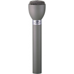Electro-Voice RE16 ไมโครโฟน Dynamic Supercardioid Handheld w/ Variable-D