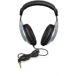 Behringer HPM-1000 หูฟัง Multi-Purpose Headphones