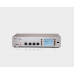 JTS CS-120CU Control Unit for Conference System includes Voting, Video Tracking