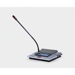 JTS CS-120CH Chairman Unit for I Conference System