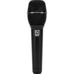 Electro-Voice ND86 ไมโครโฟน Dynamic Supercardioid Vocal Microphone