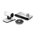 Yealink VC120-12X-Pod-MCU Video Conferencing Endpoint with MCU