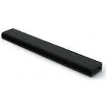 YAMAHA YAS-105 ลำโพง Sound Bar with Dual Built-in Subwoofers