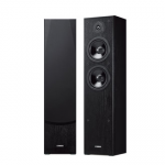 YAMAHA NS-F51 ชุดลำโพง 2-way bass-reflex floorstanding speaker