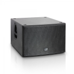 LD Systems LDMAUI44SE ชุดเครื่องเสียง SUB EXT ‐ Subwoofer extension for MAUI 44 systems