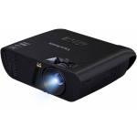ViewSonic PJD7326 โปรเจคเตอร์ 4000 lumens XGA Networkable Projector