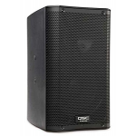 "QSC K8.2 Active 8"" 2-Way 2000 Watt Powered Speaker"