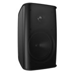 QUEST MX601 High-Fidelity Weatherproof Loudspeakers