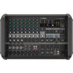 YAMAHA EMX5 เพาเวอร์มิกซ์ Portable Powered Mixers