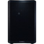 QSC CP8 ลำโพง 8-Inch Compact Powered Loudspeaker