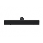 AMX ACV-5100 Acendo Vibe Conferencing Sound Bar with Camera