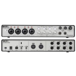 steinberg ur rt4 a premium 6 input 4 output usb 2 0 audio and midi interface with switchable. Black Bedroom Furniture Sets. Home Design Ideas