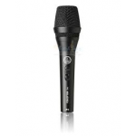 AKG P 5s ไมโครโฟน dynamic handheld microphones for lead vocal