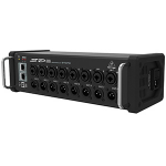 Behringer SD-8 I/O Stage Box with 8 Preamps