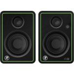 CR4-X ลำโพงมอนิเตอร์ Creative Reference Multimedia Monitors