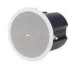 """TANNOY CVS8 ลำโพงติดเพดาน 8"""" Ceiling Speaker"""