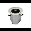TANNOY CMS501 PI ลำโพงติดเพดาน Ceiling Monitor Speaker