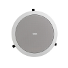 TANNOY CMS501DC PI ลำโพงติดเพดาน Ceiling Monitor Speaker