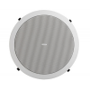 TANNOY CMS601BM ลำโพงติดเพดาน ceiling monitor system