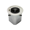 TANNOY CMS601DCBM ลำโพงติดเพดาน ceiling monitor system
