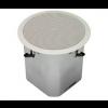 TANNOY CMS601DC PI ลำโพงติดเพดาน ceiling monitor system