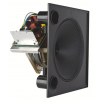 "TANNOY CMS1201DC ลำโพงติดเพดาน Ceiling Speaker, 12"" Dual Concentric"