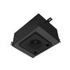 TANNOY CMS1201DCt ลำโพงติดเพดาน ceiling monitor system
