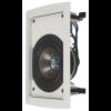 TANNOY iw4 DC ลำโพงติดผนัง In-Wall Speaker
